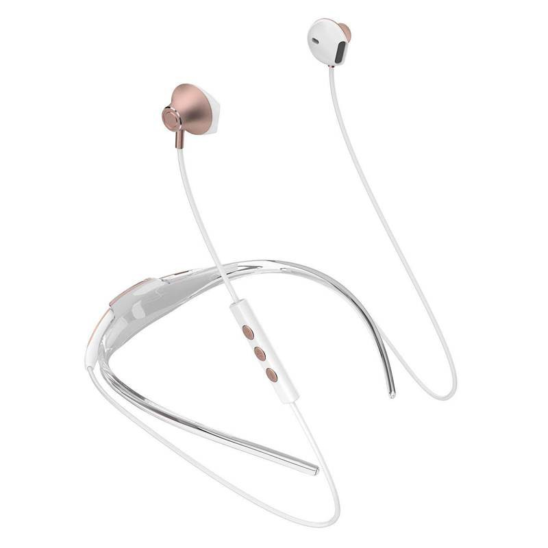 Tai nghe không dây X19C với bluetooth 4.1v CVC cho Samsung S9 + S9 P