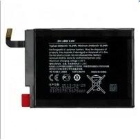 pin lumia 1520 BV-4BW chinh hang