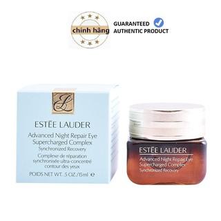 Kem mắt Estee Lauder Advanced Night Repair Eye Supercharged Complex thumbnail