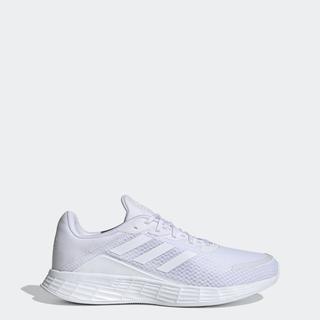 Giày adidas RUNNING Duramo SL Nam Màu trắng FW7391 thumbnail