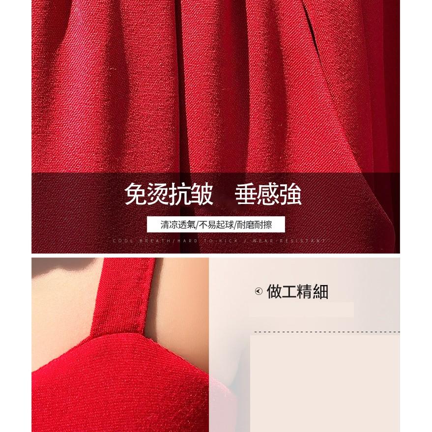 áo thun 3 lỗ lửng dáng rộng màu trơn