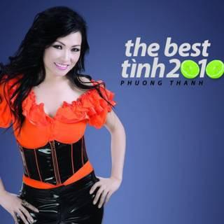 Phương Thanh - The Best Tình 2000