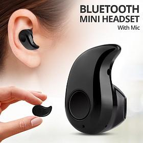 Tai nghe Bluetooth Mini không dây Hạt Đậu siêu nhỏ - mẫu siêu mới - 3601538 , 1099320404 , 322_1099320404 , 79000 , Tai-nghe-Bluetooth-Mini-khong-day-Hat-Dau-sieu-nho-mau-sieu-moi-322_1099320404 , shopee.vn , Tai nghe Bluetooth Mini không dây Hạt Đậu siêu nhỏ - mẫu siêu mới
