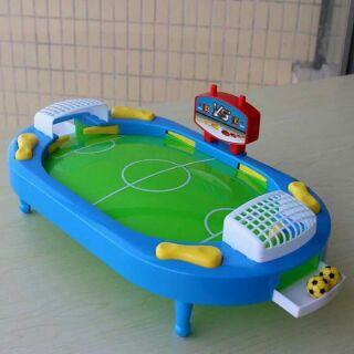 Bộ chơi bóng đá mini