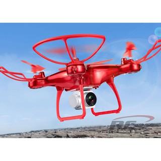 Flycam máy bay điều khiển từ xa S10 màu ngẫu nhiên có camera HD 720