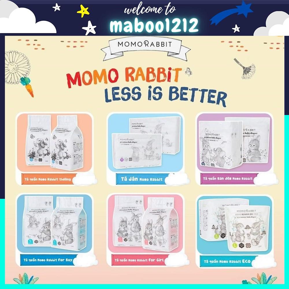 -bim-momo-rabbit-ta-momo-rabit-noi-dia-han-quoc-size-s50-m44-l40-xl36-xxl22-xxxl18