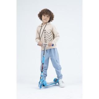 IVY moda áo thun bé trai MS 58K0968 thumbnail