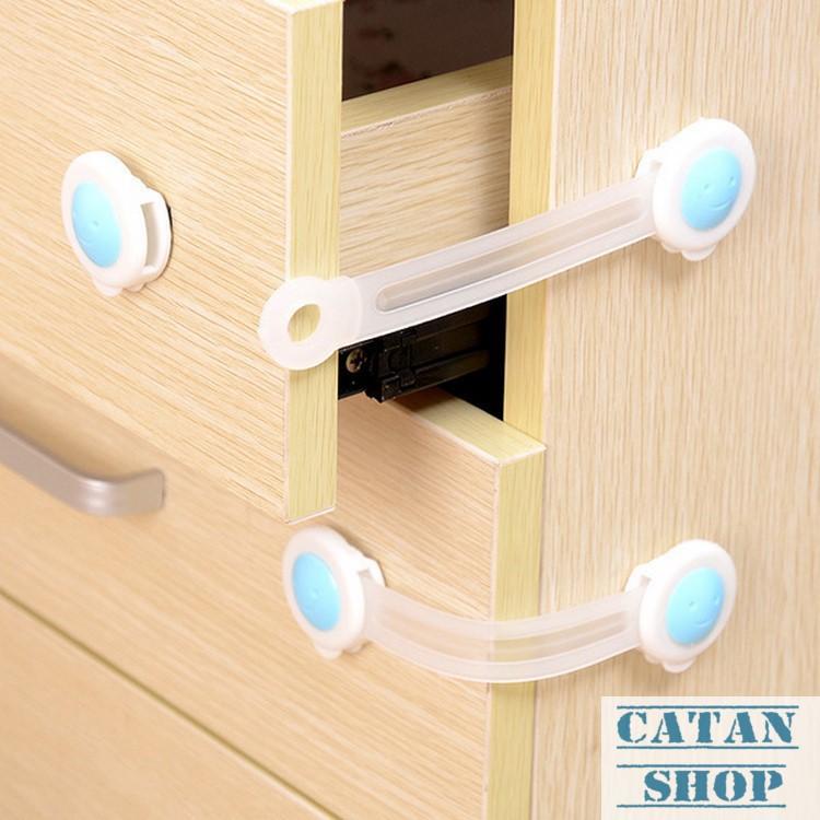 Bộ combo 4 dây đai khóa tủ lạnh, ngăn kéo bảo vệ an toàn cho bé, trẻ em BB06-KNT-D4 - 3355099 , 488977722 , 322_488977722 , 39000 , Bo-combo-4-day-dai-khoa-tu-lanh-ngan-keo-bao-ve-an-toan-cho-be-tre-em-BB06-KNT-D4-322_488977722 , shopee.vn , Bộ combo 4 dây đai khóa tủ lạnh, ngăn kéo bảo vệ an toàn cho bé, trẻ em BB06-KNT-D4