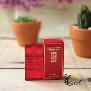 Nước hoa mini nữ Elizabert Red Door 5ml thumbnail