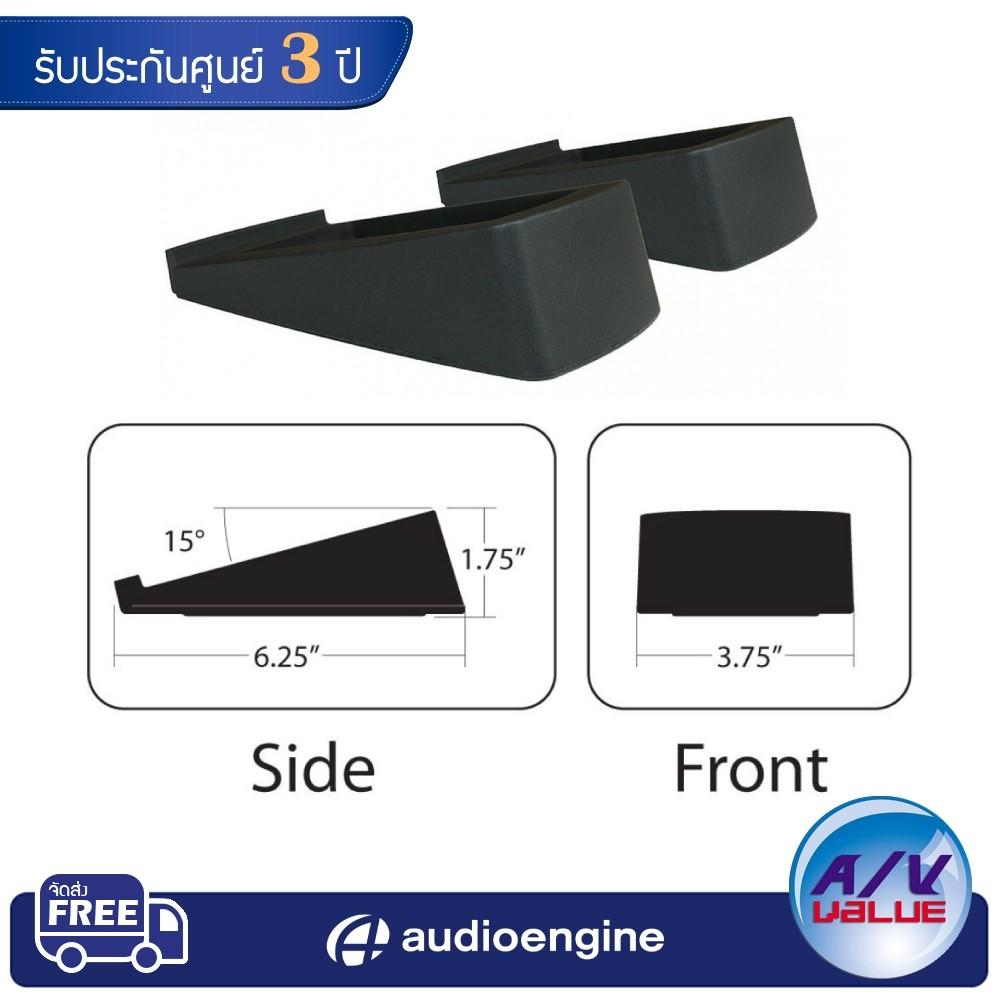 ขารองลำโพง Audioengine DS1 – Desktop Stand (Medium)