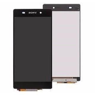 Màn hình Sony Xperia M4