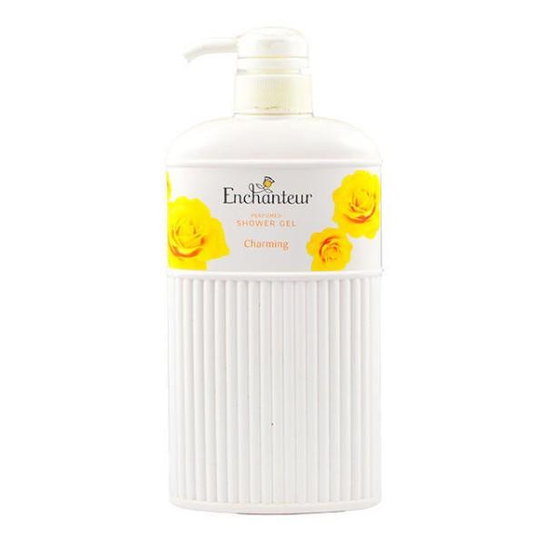 [BÁN SỈ] Sữa tắm Enchanteur - 3307280 , 1250618272 , 322_1250618272 , 111000 , BAN-SI-Sua-tam-Enchanteur-322_1250618272 , shopee.vn , [BÁN SỈ] Sữa tắm Enchanteur