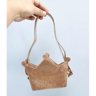 Túi xách, túi đựng lì xì bé gái(hàng xuất dư)