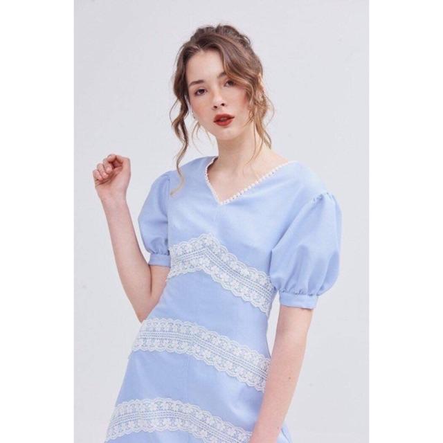 Đầm MARC FASHION
