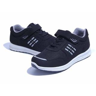 Giày thể thao nam CHẤT LƯỢNG Giày thể thao nam thời trang chạy bộ du lịch [order]