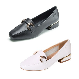 Giày nữ cao cấp ELLY – EGM99
