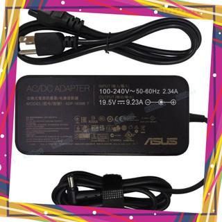Sạc laptop Asus ROG ADP-180MB F G750JW G20CB-NL016T Gaming Desktop 19.5V 9.23A 180W