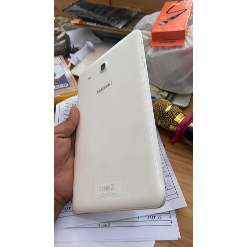 Máy tính bảng Samsung Galaxy Tab E T560 - T561 98% máy cũ | SaleOff247