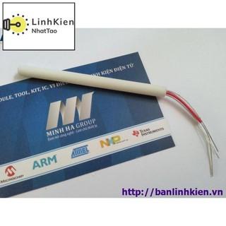 [Sale] Sensor Hàn No.907