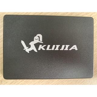 Ổ cứng SSD Kujia 120GB / 240GB Hàng chính hãng bảo hành 3 năm