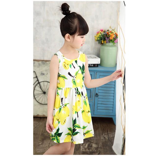 Váy cho bé gái in họa tiết hoa bản to kiểu dáng mát mẻ chất liệu đẹp - 3612068 , 1001617334 , 322_1001617334 , 125000 , Vay-cho-be-gai-in-hoa-tiet-hoa-ban-to-kieu-dang-mat-me-chat-lieu-dep-322_1001617334 , shopee.vn , Váy cho bé gái in họa tiết hoa bản to kiểu dáng mát mẻ chất liệu đẹp