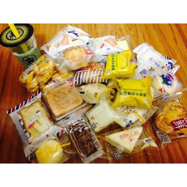 Bánh mix vị của Đài Loan 1kg giá 140k - 3229802 , 942097606 , 322_942097606 , 144000 , Banh-mix-vi-cua-Dai-Loan-1kg-gia-140k-322_942097606 , shopee.vn , Bánh mix vị của Đài Loan 1kg giá 140k