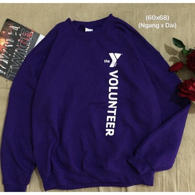 Áo sweater usa - 3037655 , 661810997 , 322_661810997 , 180000 , Ao-sweater-usa-322_661810997 , shopee.vn , Áo sweater usa