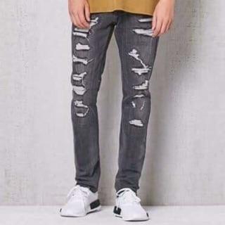Quần Pacsun Skinny Jeans size 29 31 32