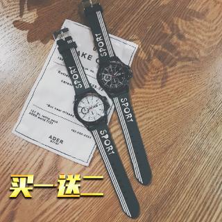 đồng hồ điện tử cho cặp đôi