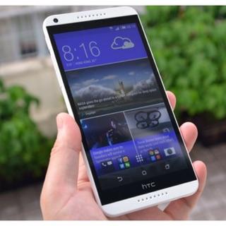 Điện thoại HTC Desire 816_chính hãng_đẹp keng thumbnail