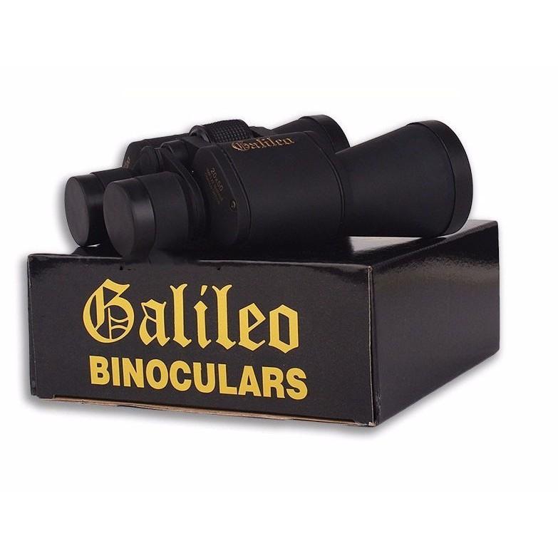 ống nhòm quân đội mỹ galileo 20x50 - 3075218 , 382581943 , 322_382581943 , 530000 , ong-nhom-quan-doi-my-galileo-20x50-322_382581943 , shopee.vn , ống nhòm quân đội mỹ galileo 20x50