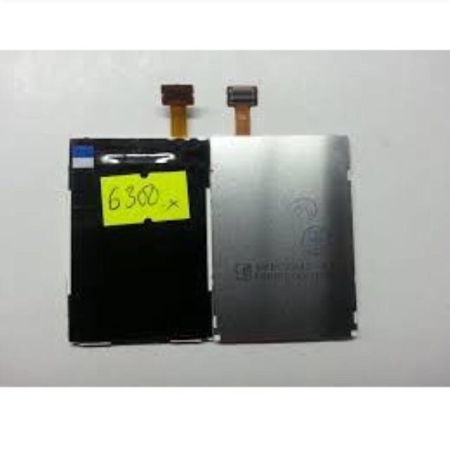 Màn hình Nokia 6300 - 3387768 , 1001414224 , 322_1001414224 , 75000 , Man-hinh-Nokia-6300-322_1001414224 , shopee.vn , Màn hình Nokia 6300