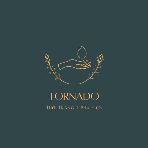 Tornado_store