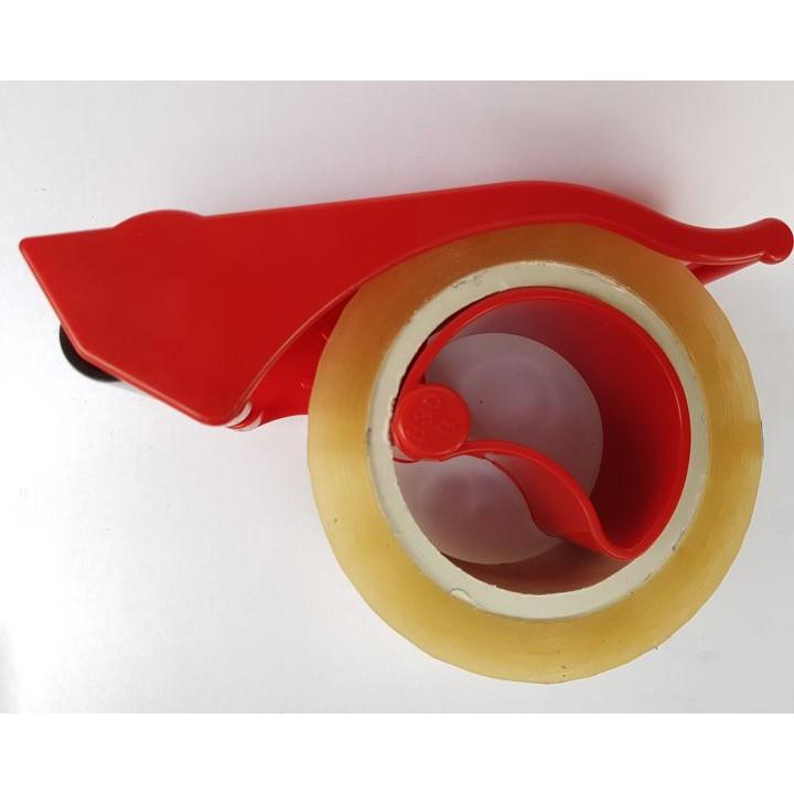 Dụng cụ cắt băng keo cuộn siêu bền