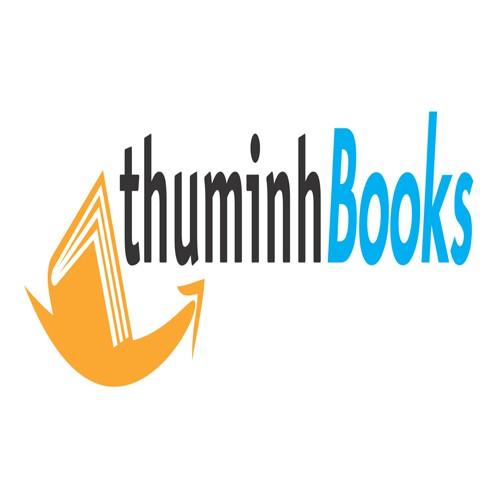 Thu Minh Books