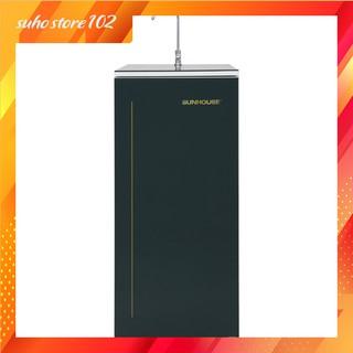 Máy lọc nước Sunhouse công nghệ cao, máy lọc nước đạt chuẩn chất lượng- SHA88116K
