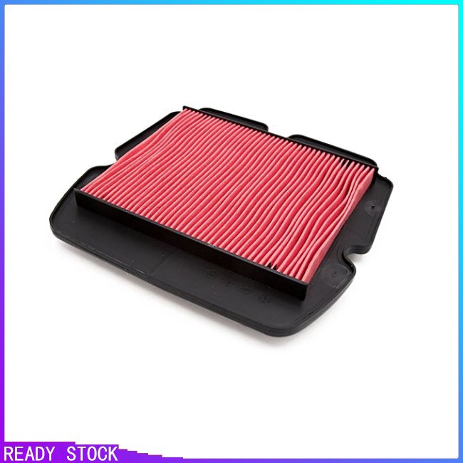 Motorbike Air Filter Cleaner Element OEM Part Honda 17210-MCA-003, 17210-MCA-A60 - 23063519 , 6511180848 , 322_6511180848 , 464000 , Motorbike-Air-Filter-Cleaner-Element-OEM-Part-Honda-17210-MCA-003-17210-MCA-A60-322_6511180848 , shopee.vn , Motorbike Air Filter Cleaner Element OEM Part Honda 17210-MCA-003, 17210-MCA-A60
