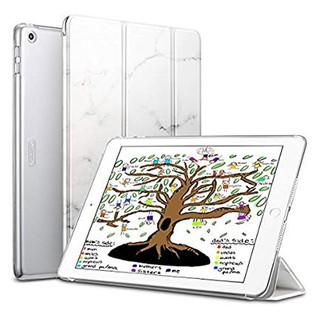 Bao da ESR MARBLE cho iPad 2017/2018