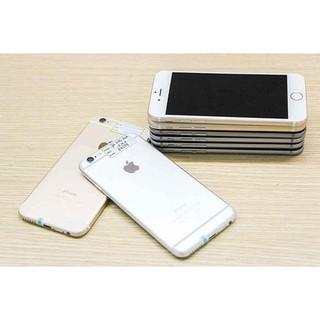 Điện Thoại Iphone 6 Quốc Tế_16G/64G_zin_đẹp Keng