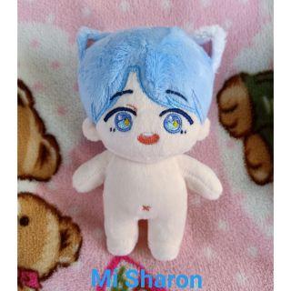 Only doll Honey Suga 15cm