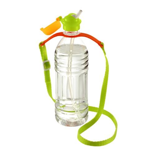 Nắp ống hút cho chai nước có dây đeo Richell - 2834193 , 156169943 , 322_156169943 , 144000 , Nap-ong-hut-cho-chai-nuoc-co-day-deo-Richell-322_156169943 , shopee.vn , Nắp ống hút cho chai nước có dây đeo Richell
