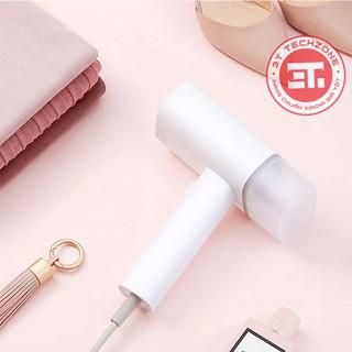 Bàn là hơi nước cầm tay Xiaomi Mijia Zajia GT-306LW - bàn ủi quần áo xiaomi cầm tay