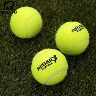 combo banh đũa banh lông banh tennis