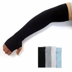 Găng tay chống nắng thể thao - Chống tia UV  X6 in 1