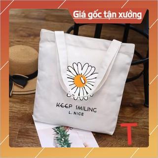 Túi hoa cúc keep TT12 thumbnail