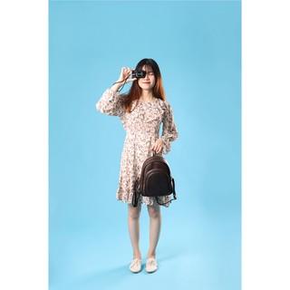Hình ảnh Balo nữ thời trang YUUMY YBA4 nhiều màu-4