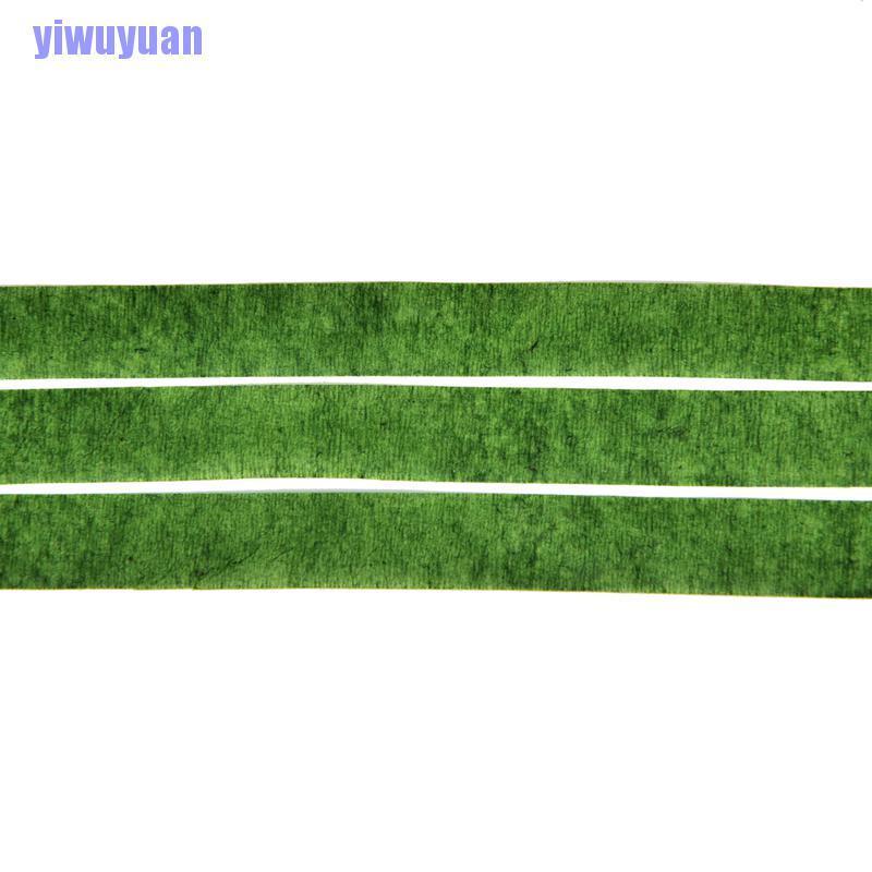 Cuộn Băng Keo 12mm Siêu Bền Chống Thấm Nước Dùng Để Quấn Cây Trồng