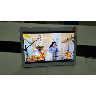 Máy tính bảng HUWEI MediaPad M3 Lite 10 (10inch)
