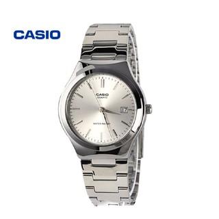 Đồng hồ nam CASIO MTP-1170A-7ARDF chính hãng - Bảo hành 1 năm, Thay pin miễn phí