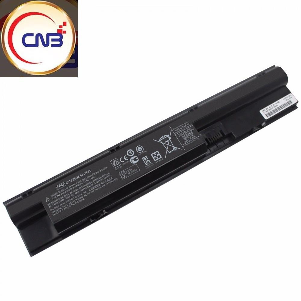 Pin HP 440G, FP06, 450G0 chính hãng